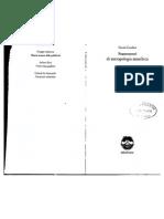 David Graeber - Frammenti di antropologia anarchica.pdf
