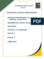 PROFESORA DE METODOLOGIAORIGINAL.docx