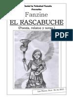 Fanzine El Rascabuche