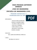 INFORME DE TENSION SUPERFICIAL Y PERMEABILIDAD.docx