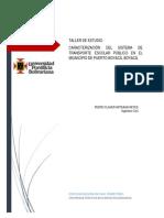 Taller escrito sistema de transporte.pdf