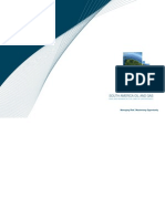 LATAM Oil and Gas Whitepaper 2013 10