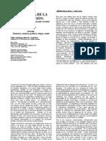 108 - Freire, Paulo - Pedagogía de La Indignación. Alfabetización y Miseria