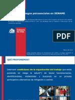Presentacion PGRPS DIRECCIÖN Ppt Para Reunion Equipo Asesor 17 Mayo