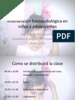 1- Intervencion Niño Adoles.