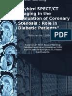 Jr Andra Radiology