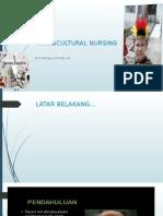 TRANSKULTURAL NURSING FIX.pptx