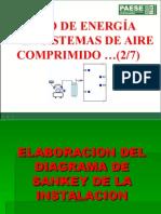 Ccfe Toluca Aire Comprimido Abr 2013-1 (2de7)