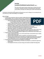 20141012  benchmark assessment protocol (teachers)  vf