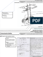 mejoresproyectos-120513220502-phpapp01