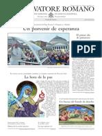 013   27-03-2015 (seccionado).pdf