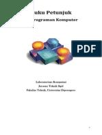 Modul Pemrograman Komputer 2015.pdf