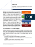 Tema 03 - Sistemas Operativos