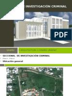 Presentacion Edificio