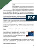 Tema 04 - Virtualización