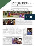 012   20-03-2015 (seccionado).pdf