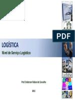 Nivel_de_Servico_Logistico