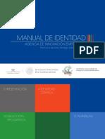 Manual de Identidad AIE