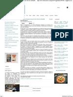 30-03-15 Congelan en el congreso Ley para frenar robo de combustible