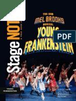 YoungFrankenstein5-12-08
