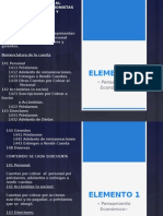 Diapositiva de Contabilidad -II