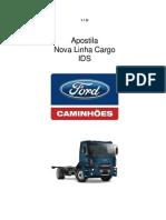 IDS_cargo_v1.2