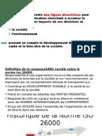 La Norme ISO 26.pptx