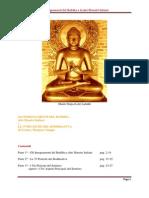 Detti Del Buddha