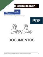 Apostila Documentos