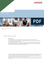 Gastroscopy.pdf