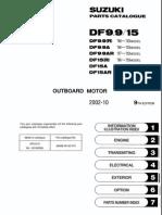 2. DF 9,9 15.pdf