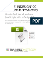 JetSet JavaScripts 2014-01-28