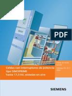 Tablero Simoprime Español.pdf