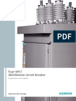 Type_SDV7_brochure.pdf