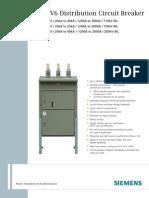SDV6.pdf