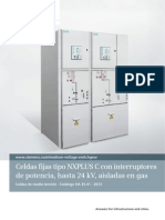 catalogue-nxplus-c_es.pdf