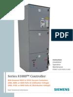 81000-303-med.pdf