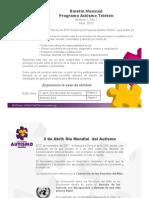boletin_mensual_autismo.pdf