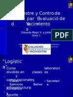 000-Introducción Muestreo.pptx