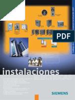 1503504143?v=1 catalogo nx plus c pdf switch fuse (electrical)  at gsmportal.co