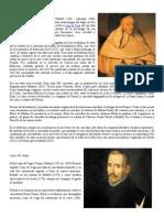 Tirso de Molina.docx