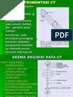 Prinsip Fisika Computed Tomografi (2).ppt