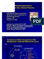 warfarin risk.pdf