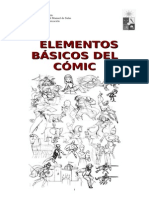 Guía Comic Enano.doc