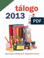 FolletoMarzo2011 (2)