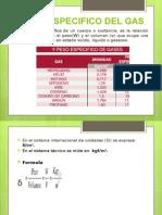 PESO ESPECIFICO DEL GAS.pptx ALEX.pptx