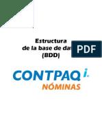 BDDNOMINAS