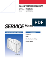 10959_Chassis_K16A-N-Rhumba_Manual_de_servicio.pdf