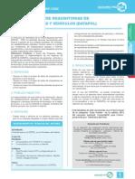 10.ColeccionTecnologias_DATAPOL