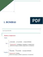 Cap2_Bombas1_15_1